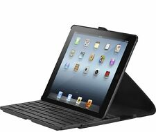 Targus Targus Versavu iPad Air Funda Giratorio AZERTY Francés Bluetooth