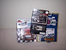 RACING CHAMPIONS - 3 CAR LOT - INDY RACERS - F1 - NEW