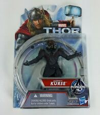 Kurse Action Figure from Marvel's Thor: The Dark World, 3.75 Inches, New In Box