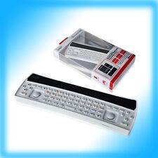 Ipega PG-IP123 Wireless Bluetooth 3.0 Keyboard Game Controller Ipad PC iPhone