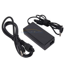AC Adapter Power for Toshiba Mini NB305-N310 NB305-N410 NB305-N411 Charger 30W