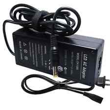 AC power adapter for MAG innovision LT765 LCD monitor