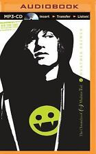 Chronicles of Vladimir Tod: Twelfth Grade Kills 5 by Heather Brewer (2015,...