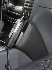 KUDA CELL PHONE IPHONE GPS IPOD MOUNT MERCEDES E320 E350 E500 E55 E55 E63 W211