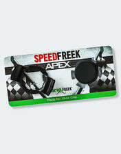 KontrolFreek ® Speed Freek ™ APEX fits Xbox One Controller for Gran Turismo