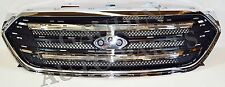 NEW OEM Genuine Ford Grille Assembly for 2013-2015 Ford Taurus DG1Z8200SA