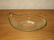 ROSENTHAL *NEW* FREE SPIRIT Coupe 19cm Bowl Dish