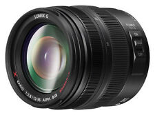 Open-Box: LUMIX G X VARIO 12-35mm f/2.8 Zoom Lens for Select Panasonic Came