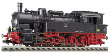 399401 Fleischmann BR 94.5-18 RAG 0-10-0 Locomotive HO Gauge New & Boxed