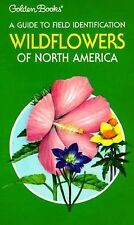 Wildflowers of North America: A Guide to Field Identification The Golden field