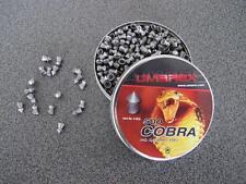 500 Umarex Spitz - Diabolo 4,5mm Neu OVP