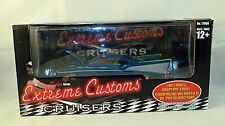 "Hawk ""Thom Taylor"" Extreme Customs Chezoom Diecast Vehicle - 1/24 scale"