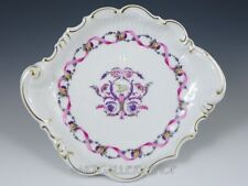 Richard Ginori Italy RAPALLO CANDY NUT SERVING DISH TRAY Di Doccia Florence