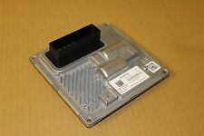 Automatic gearbox control ECU VW UP! Skoda Citigo Seat Mii 0CT927750A Genuine VW