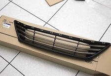 Genuine Chrome Bumper Grille 865603X710 For Hyundai Elantra 2014 2015