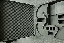DJI Phantom 2 Vision Plus Hard Case.