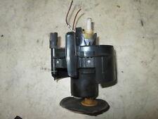 Pompa benzina elettrica serbatoio Bmw E34 88-96 520i M50 24v  [952.14]