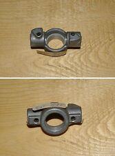 Innocenti Mini Schaltkopf für Schaltung Schaltgestänge original AXE1735 38526372