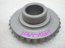 43-824109A 1 Mercury Reverse Gear