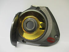 USED PENN REEL PART - Captiva 8000 CV2  - Body Housing Side Cover (No Screws) #B