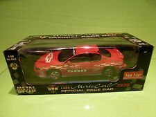 SUNSTAR 1970 CHEVROLET MONTE CARLO 2000 SS- 1999 INDY 500 PACE CAR - 1:18 - NMIB