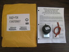 New Rheem Ruud RXGY-F04 90 Plus Furnace High Altitude Pressure Switch Kit
