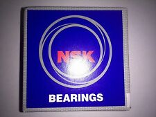 SALE NSK AUDI VW FORD VOLVO Peugeot A/C compressor Clutch bearing 35x55x20