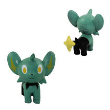 Genuine Authentic Pokemon Shinx PVC Figure