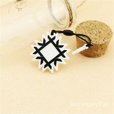 XIUMIN EXO KPOP GOODS NEW PHONE STRAP