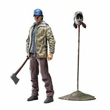 McFarlane The Walking Dead Comic Series 5 - Glenn - Brand New