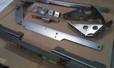 11-16 ford superduty bare front end conversion bracket kit Excursion f250 f350