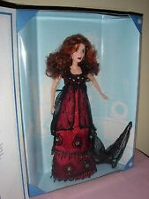 Rose DeWitt Bukater - Kate Winslet - Titanic Motion Picture Collector Doll