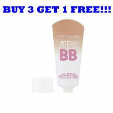 Maybelline BB Cream Dream Fresh 8 In1 Universal Glow