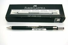 Faber-Castell TK-Fine 9715 Automatic pencils 0.5mm