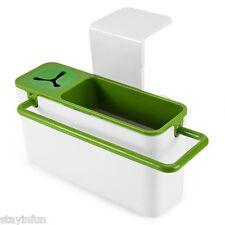 Taza de la succión cocina cepillo fregadero creativa práctica lavado de rejilla