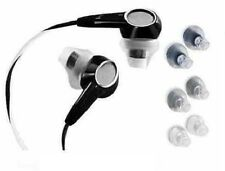 REPLACEMENT SILICONE HEADPHONE EARBUDS FOR BOS S,M,L X6
