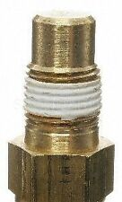 Standard Motor Products TS124 Coolant Temperature Switch