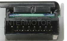 Standard Motor Products CBS1090 Headlight Switch
