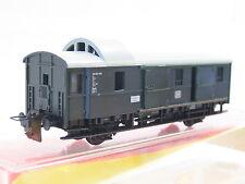 Trix Express H0 53 3302 00 Gepäckwagen Di DB OVP (Q5569)