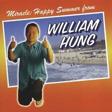 Miracles:Happy Summer 2005 by Hung, William