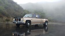 1985 GMC Other