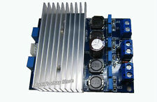 TDA7492 Two Channel Digital Audio Amplifier Board Class D Amp Board 50W+50W 100W