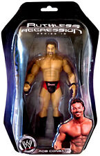 Rob Conway WWE Ruthless Aggression Series 19 Action Figure NIB WWF Wrestling