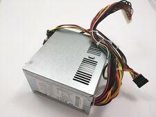 HP 507895-001 DC5800 DC5850 300W ATX Power Supply