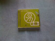 Catch Without Arms - dredg ( Interscope Records )