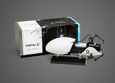 Portal 2 Miniature Replica Aperture Laboratories Handheld Device ThinkGeek NEW