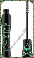 ESSENCE LASH PRINCESS FALSE LASH EFFECT MASCARA - BLACK