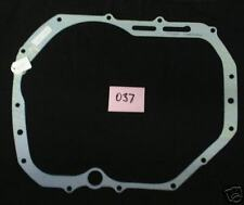 Honda CX500/GL500 gearbox Cover Gasket 037