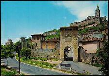 AA0196 Perugia - Provincia - Todi - Porta Fratta o Amerina