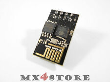 ESP8266 ESP-01 Wifi WLan Modul Serial wireless IoT Lua 263